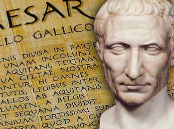 Giulio-Cesare-Page