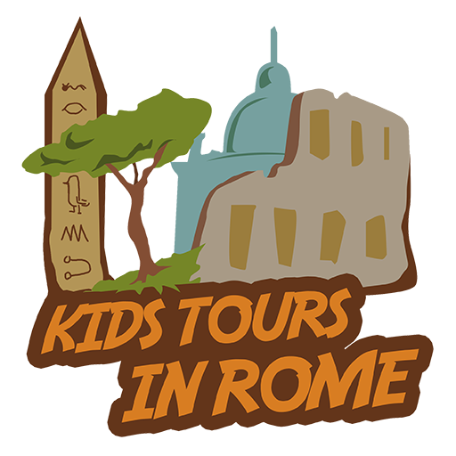 Kids tours in Rome