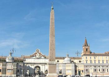 rome-466971_1280