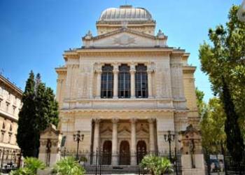 Tour-Ebraico-page